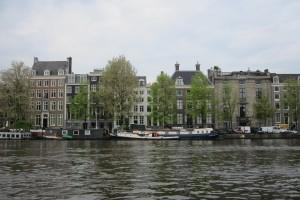 Amsterdam – Day 2 (Photos)