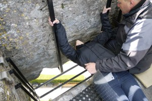 Blarney Castle (Photos)