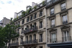 Paris, France – City Sites 1 (Photos)