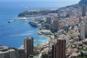 Monte Carlo, Monaco (Photos)