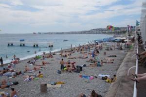 Nice, France (Photos)