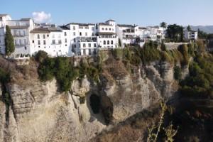 Ronda, Spain (Photos)