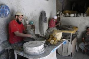 Fez, Morocco (Photos)