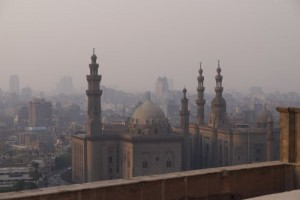 Cairo, Egypt 2 (Photos)