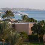 Hurghada Resort.jpg 3