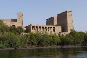 Philae Temple, Egypt (Photos)