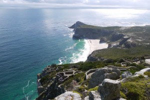 Cape of Good Hope, South Africa (Photos)