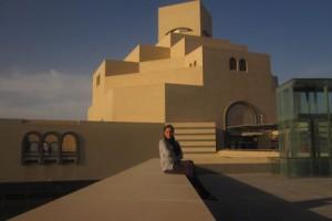 Doha, Qatar (Photos)