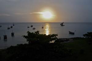 Stone Town, Zanzibar, Tanzania (Photos)