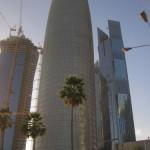 Even More Downtown Doha
