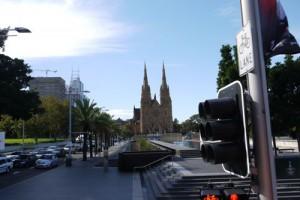 Sydney, Australia (Photos)