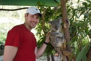 Queensland, Australia – Australia Zoo