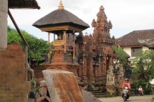 Bali, Indonesia – Seminyak