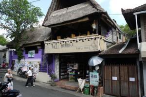 Bali, Indonesia – Ubud Review
