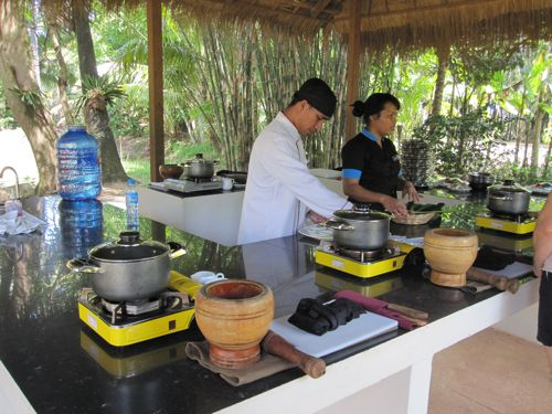 Siem Reap Cambodia Cambodian Cooking Class Here 39 S 2 Now