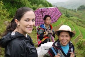 Sa Pa 1, Vietnam (Photos)