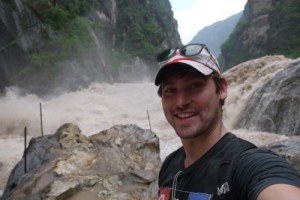Tiger Leaping Gorge, Yunnan, China (Photos)