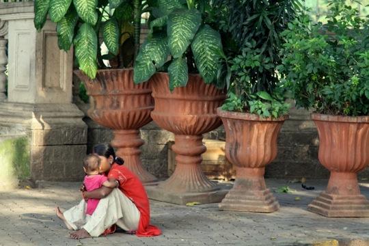 Lav's Mumbai Photos - 386