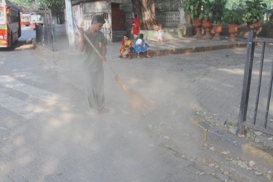 Lav's Mumbai Photos - 387