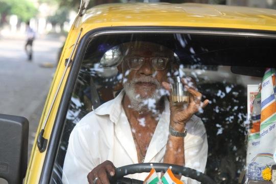 Lav's Mumbai Photos - 402
