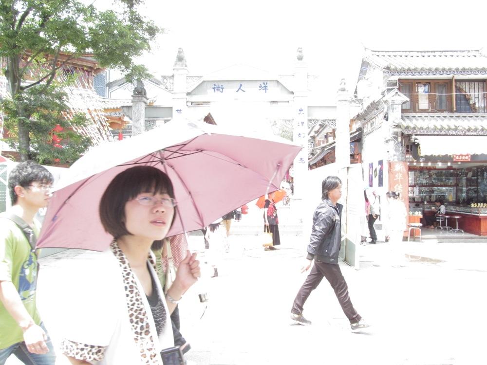 Select Muskoka Photography Workshop - 17104